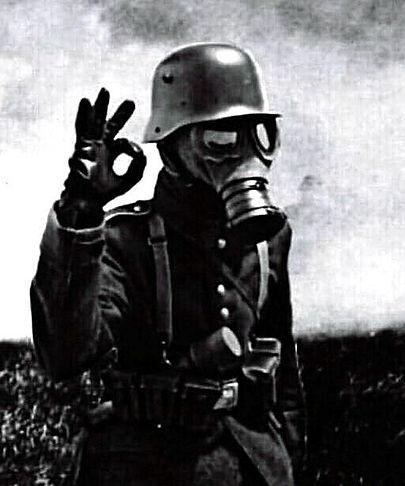 ww1 german gas mask ok.jpg
