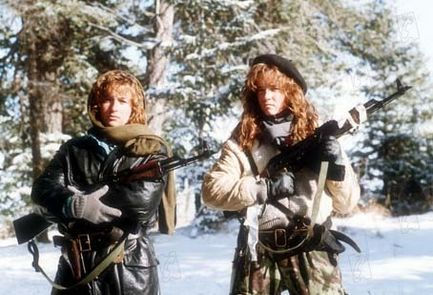 red dawn girls winter.jpg