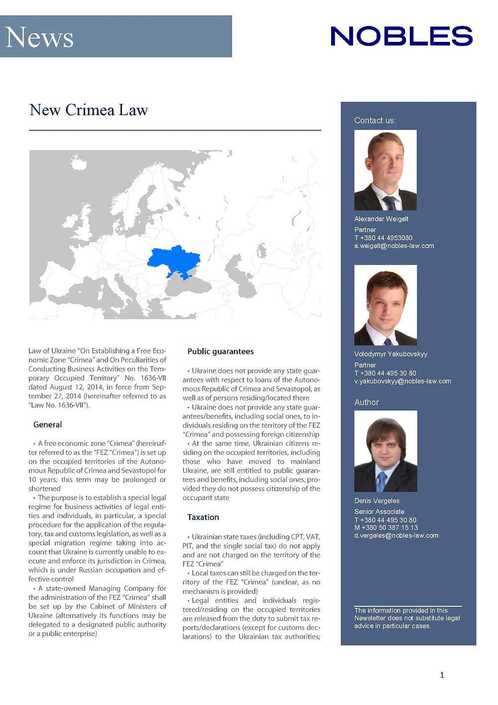 Nobles_News_-_Free_Economic_Zone_in_Crimea_–_September_2014.jpg