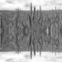 B0CA76F4-0BE6-4EE8-94C9-3FD64D4F51A4.jpg