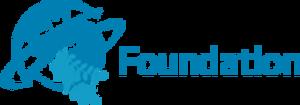 thimun_fundation_logo.png