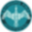 FF-Logo copysmall.png