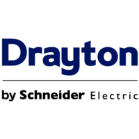Generous donation received from Plymouth based Drayton Controls