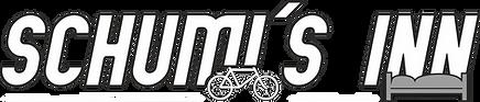 Logo-geändert.png