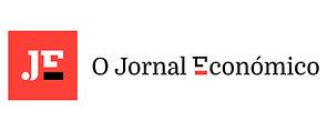 Logo_OJE_horizontal_RGB1.jpg