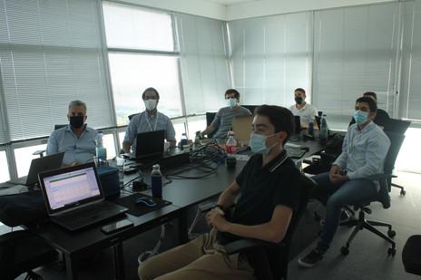 Virtual Next Step 2020 - Outsystems
