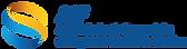 asf_logo.png