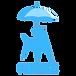 logo_cor_site-01_tsh2ja.webp
