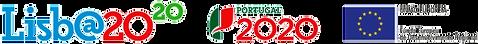 Portugal 2020 Banner BG tranp.png