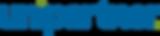 unipartner logo PNG vector blue-green.pn