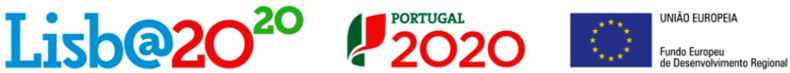 Portugal 2020 Banner.png