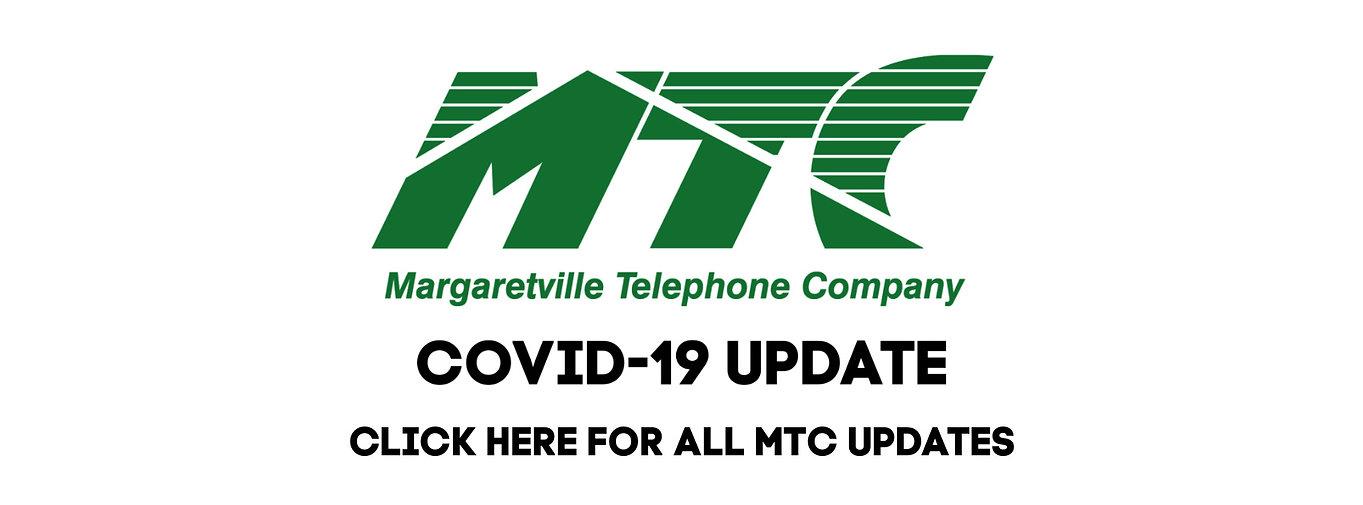 MTC COVID TITLE.jpg