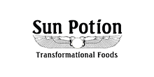 sun_potion_logo_sign_up_page.png