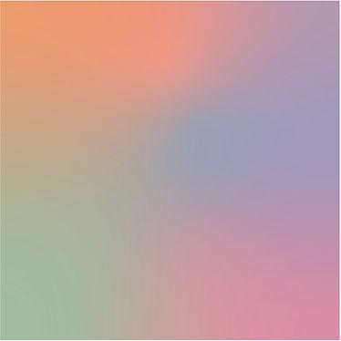 gradientonly-100.jpg