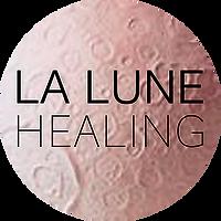 LA LUNE HEALING LOGO.png