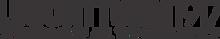 Leuchtturm_Logo.svg.png