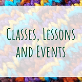 Classes-Lessons-Events-Banner.png