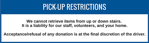pick-up restrictions_ReStore-1.png