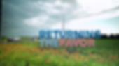 ReturningTheFavorTitleCard.png