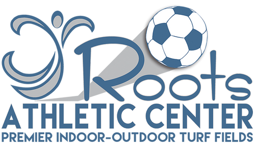 Roots Athletic Center