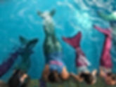 Mermaid Tail Pool Picture_edited.jpg