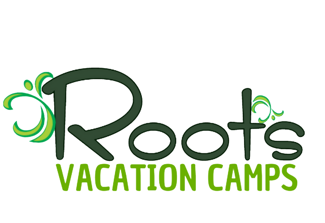 Roots Vacation Logo FINAL 2020.png