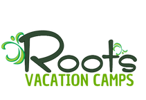 Roots Vacation Logo FINAL 2020.png