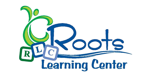 Roots Learning Center
