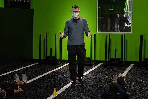 Jake Training.jpg