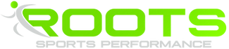Roots Sports Performance Logo.png