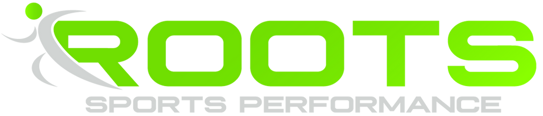 Roots Sports Performance