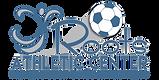 RAC Logo black.png