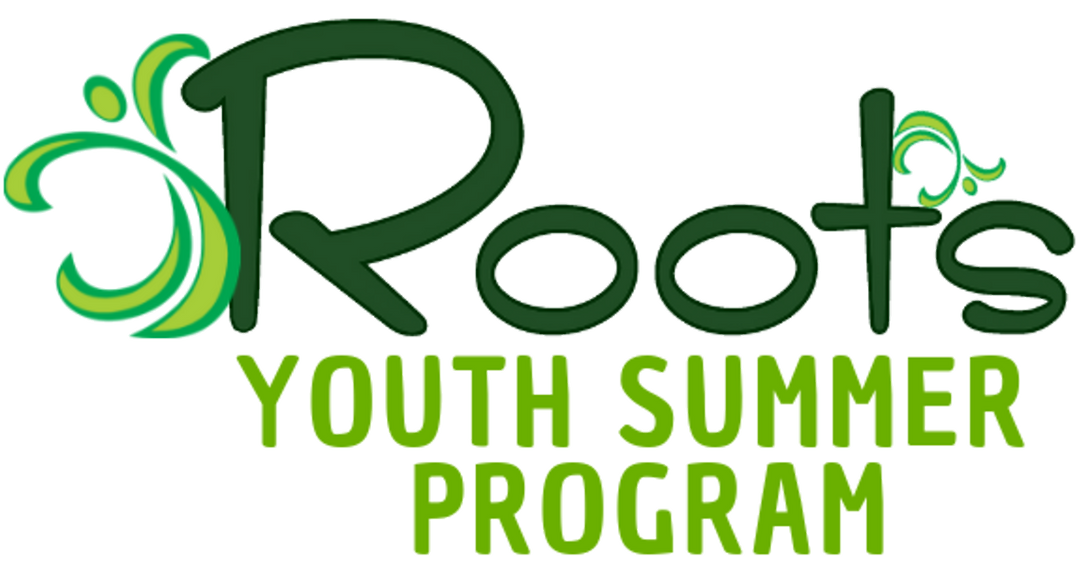 Roots Youth Programs