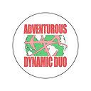 ADD Logo.JPG
