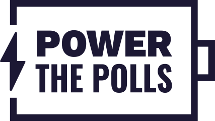 Power the Polls