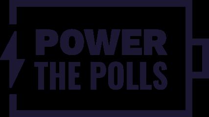 Power the Polls