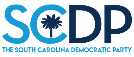 South Carolina Democratic Party