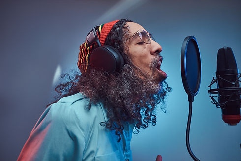 african-rastafarian-singer-male-in-the-r
