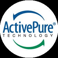ActivePure-Logo.png
