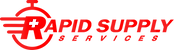 RSS_LOGO_LONG_RED_WEB.png