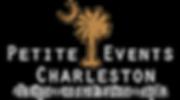 Petite Events Charleston