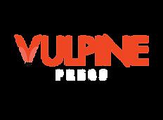 Vulpine-w.white+Press.png