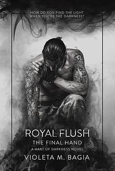 Royal Flush_Cover_front_New.jpg