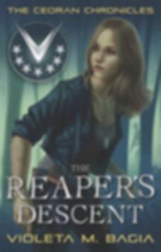 NJ1990 ETP Reapers Descent Cover PROOF.j