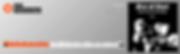 Screen Shot 2020-04-28 at 3.53.17 pm.png