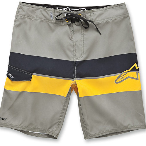 BOARDSHORT ALPINESTARS FACTORY