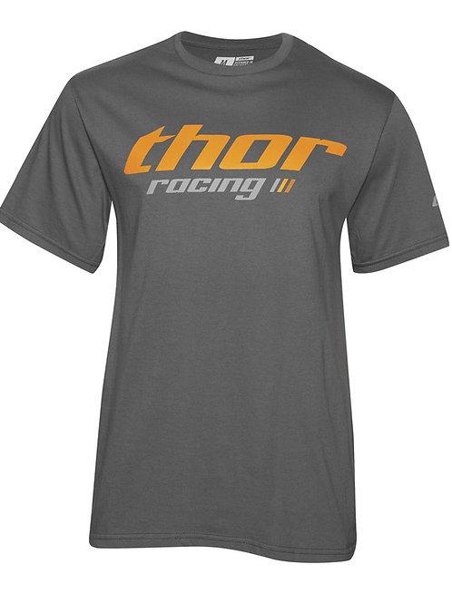 T-SHIRT THOR RACING