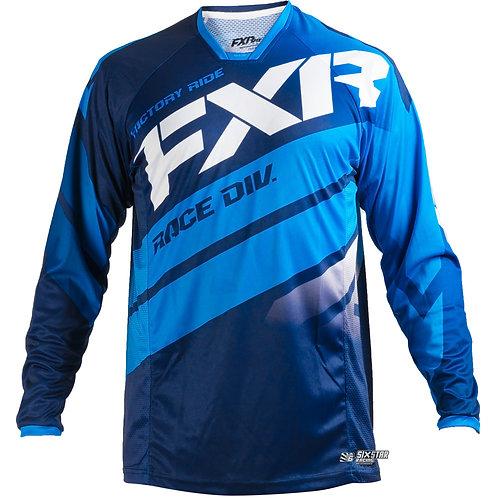 CHANDAIL MX MISSION FXR
