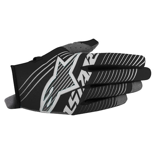 RADAR TRACKER GLOVE ALPINESTARS