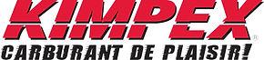 Logo-Kimpex-Carburant-de-plaisir.jpg
